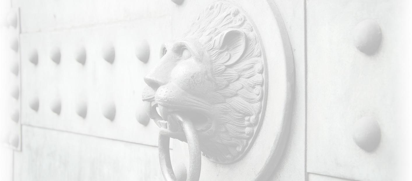 Puertas José Marco